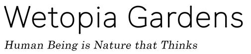 Wetopia Gardens